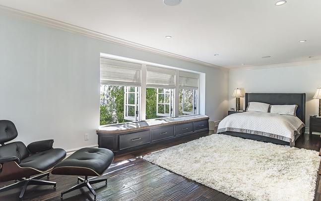 we 39 re flipping out jeff lewis 39 s los feliz gem luxury homes