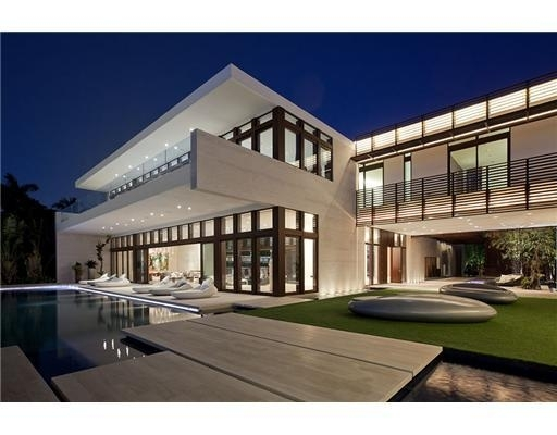A $47 Million Sale in Miami