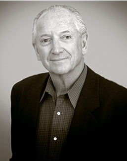 Michael Graves