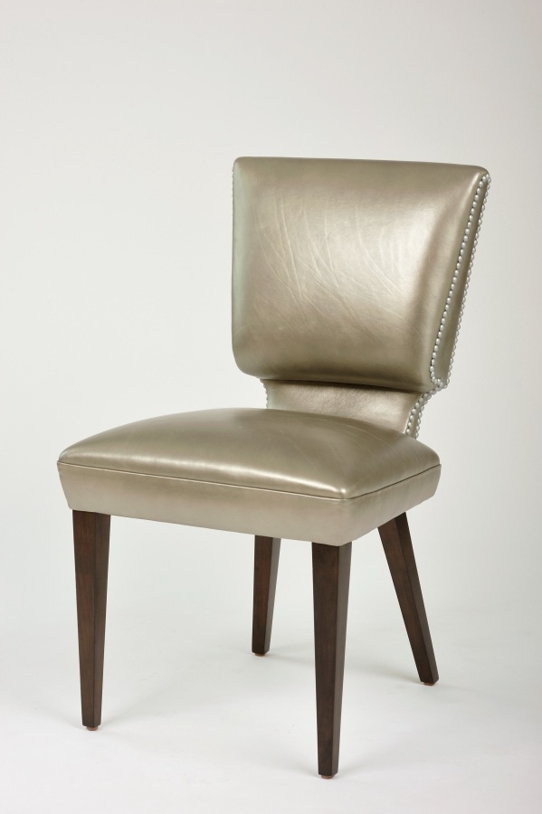 "Dragonette Private Label - ""Bella"" Chair"