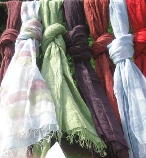 Creative Women Linens