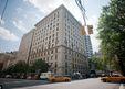 The Manhattan Building