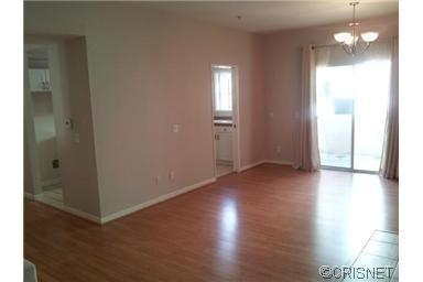 A $2500/Month Rental in Sherman Oaks