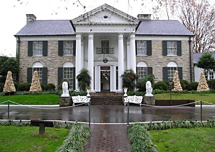 Graceland