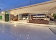 Winklevoss's $18 Million LA Pad