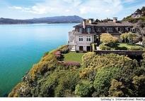 Marin View Estate