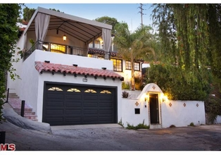 Featured on HGTV's Selling Los Angeles