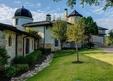 Barton Creek Mansion
