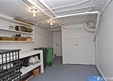 Completely Remodeled Inside San Francisco California