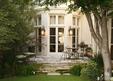 Arthur Brown Jr. Designed Home