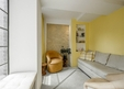 Cool Pied-A-Terre