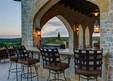 Barton Creek Mansion