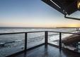 Malibu Cove Colony Stunner