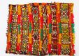 Textile as Art