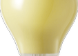 Citronella Light Bulb