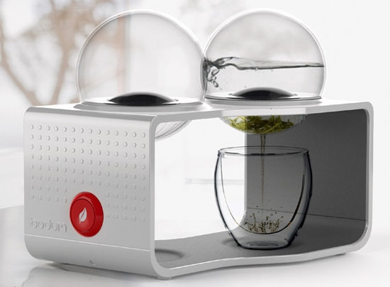 Bodum Coffee and Tea Maker
